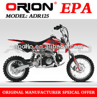 Cooled EPA Chinese 250cc automatic motorcycle sale