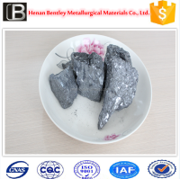 Good quality ferro calcium silicon/CaSi