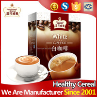 Super 240g Windsorwell House sweet white coffee