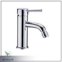 bathroom brass bidet faucets and mixers factories
