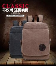 New Fashinon laptop shoulder bag for wholesales