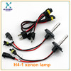 goods from china h4 metal base 8000k 24v 35w hid xenon bulbs company