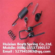 motorcycle spring,torsion spring ring(thick)