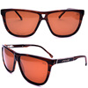 FEROCE STOCK PROMOTIONAL Sunglasses Men Square