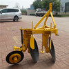 /product-detail/best-quality-of-disc-plough-disc-plough-for-walking-tractor-1896673009.html
