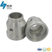 Custom high quality cnc machining aluminium turning parts