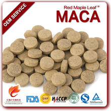 Health Food Supplements for Penis Enlargement Maca Pill