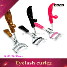 EC1004 EC1004 New Hot Selling lash extension tools electroplating eyelash curler
