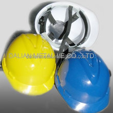 safety equipment Safety helmet with cheap price
