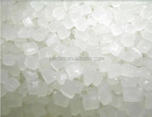 raw material/virgin pp/polypropylene granule/pellet/resin manufacturer