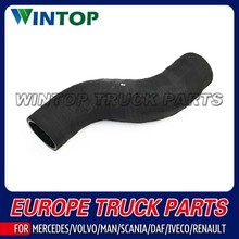 Radiator Hose for Renault 5010514306