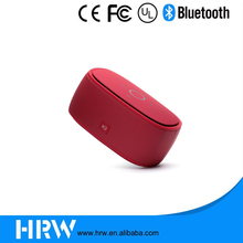 Stereo Bluetooth Speaker Portable Wireless Car Subwoofer Bluetooth Speaker