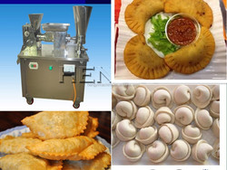 2016 hot sale/best price frozen dumplings with low energy cost and high efficiency