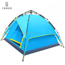 Camping nice tent heated camping tents camping kitchen tent