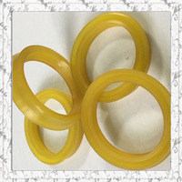 SY -160118 RW Rod step hydraulic ptfe seals for hight demand product