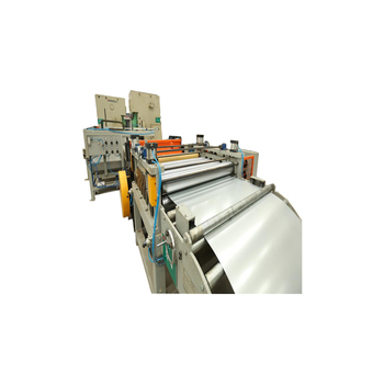 Flattening Machine for drum/barrel Flattening machine manufacturer