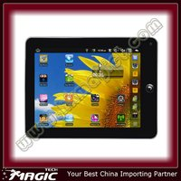 8 inch Cheapest Factory android 2.2 MID