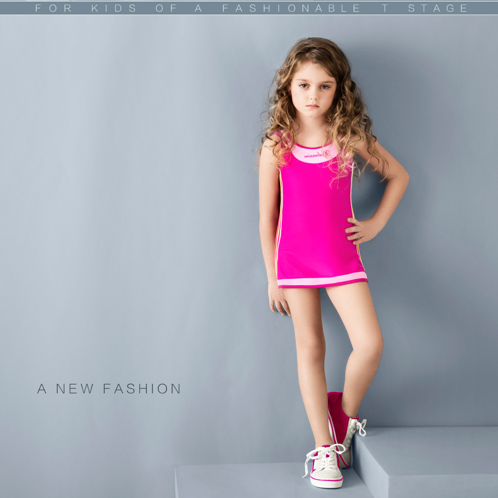 fkidsruprofilesmodels Fashion Kids u0414u0435u0442u0438