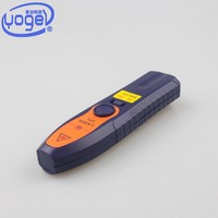 High Quality 650 nm Light Source Pen Type VFL Laser Visual Fault Locater