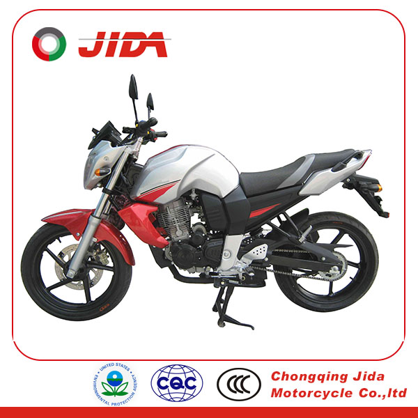 150cc 200cc racing motorcycle JD200s-2