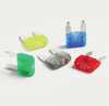 Littelfuse MINI Auto Fuse 0297 Series