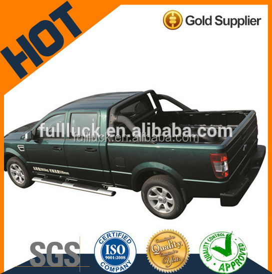 low price 4x4 diesel mini pickup truck for sale