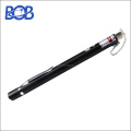 mini 650nm red Optical Fiber printer cable visual fault locator light laser source test pen fiber optic cable locator