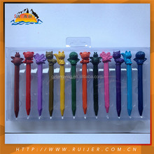 Quality-Assured Wholesale Widely Used Soap Crayon