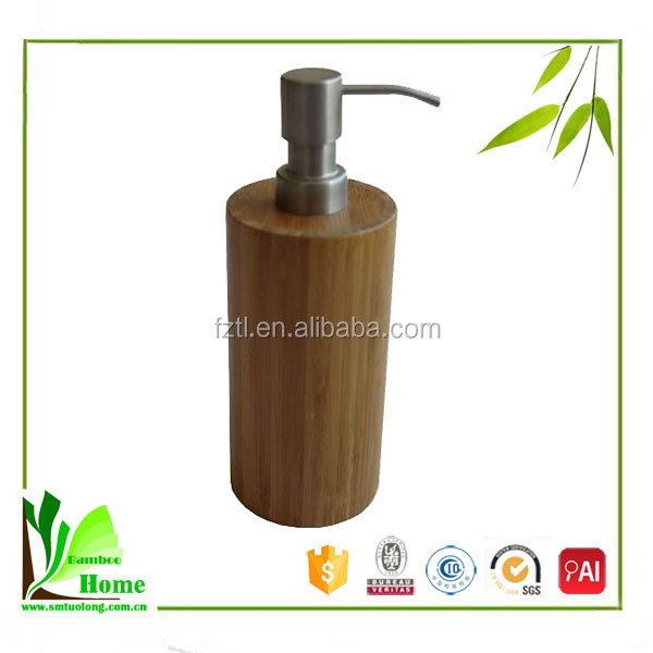 dubai bamboo price balfour bathroom accessories buy bamboo bathroom accessoryprice bathroom accessoriesbathroom accessories dubai product on - Bathroom Accessories Dubai