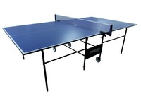 D9708 Tennis Table Wholesale,Used Ping Pong Tables For sale,Table Tennis Table