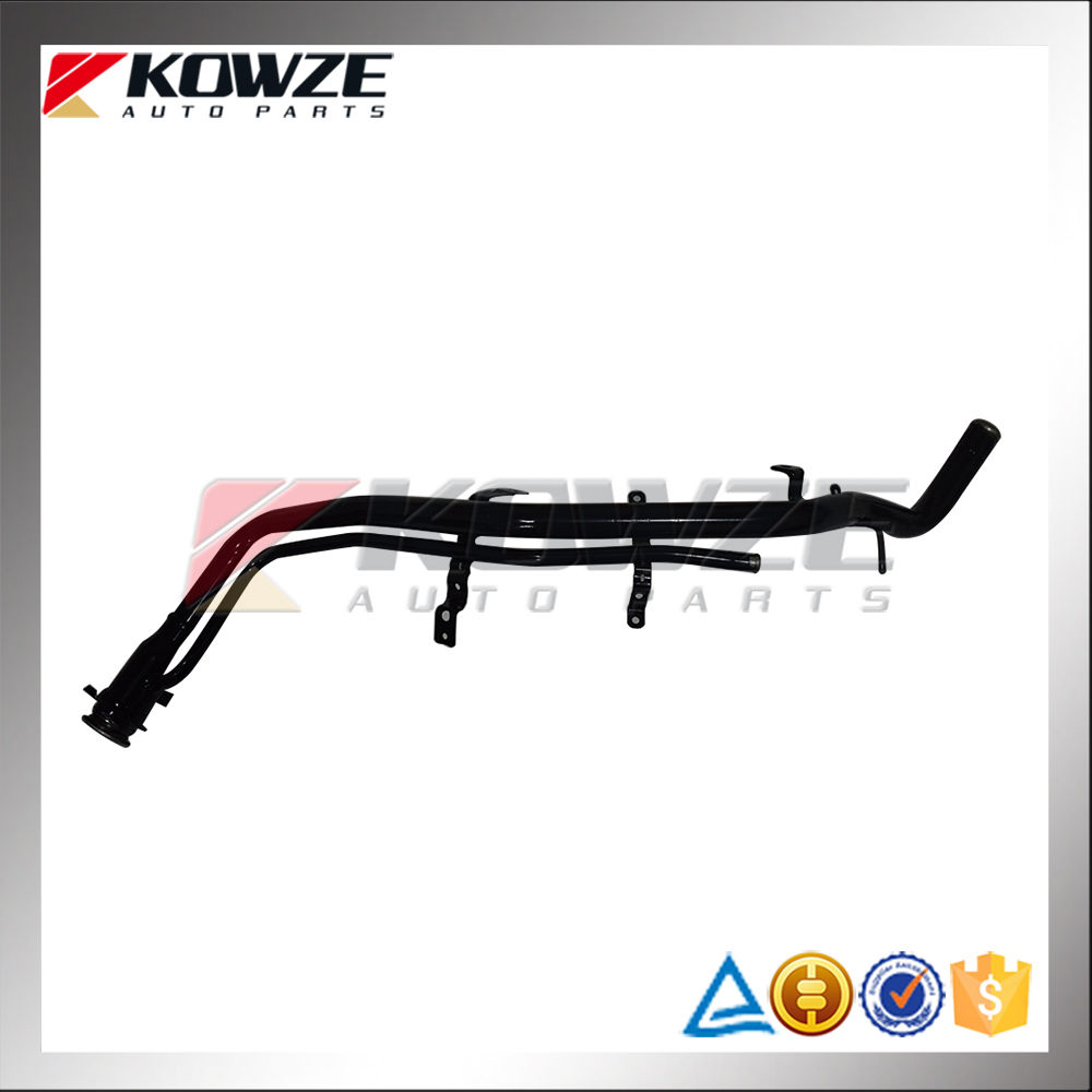 Fuel Filler Neck For Mitsubishi Pajero Montero V65 V73 V75 V77 V87 V93 V97 MR959776 MR959775