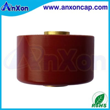 High Voltage Doorknob Capacitor 50KV 10000PF