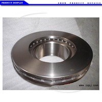 best quality professional manufacturer brake disc motorcycle