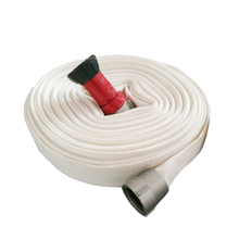 Asenware Manufacturer DN65 30Meters Length Firefighting Fire Hose for warehouse