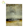 /product-detail/handmade-modern-abstract-acrylic-painting-for-hotel-decoration-796899795.html