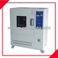 Rubber Age Oven Manufacturers