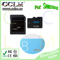 memory card of 2g 4g 8g 16g TF card for mobile phone