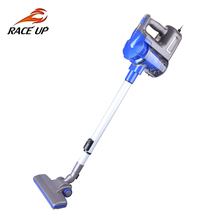 High-end Type of Multipurpose Handy Double Cylone Vacuum Cleaner
