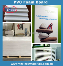 solid WPC board manufacturer