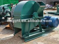 stable quality small wood hammer mill crusher