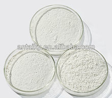 wet ground mica powder for paint and coating industry