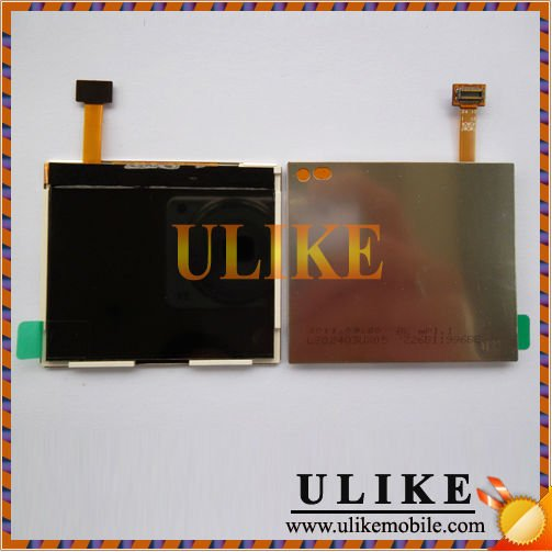 Mobile Phone LCD Screen Display For Nokia E71