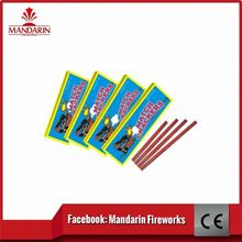 w026a colour thunder flower loud banger silver cracker fireworks and firecracker