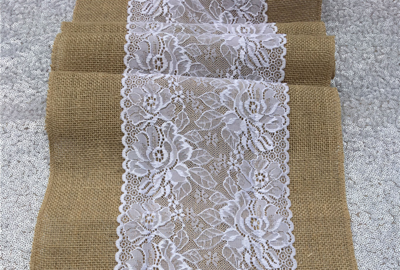 Table runner DFZQ172118