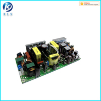 China professional oem manufacturing mobile charger pcb