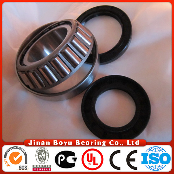 Tapered roller bearing 31319