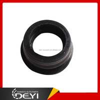 Oil Seal for Chery Great Wall Cross Eastar Eastar Tiggo Cowry Hover B11 B14 T11 H3 H5 SMD198128