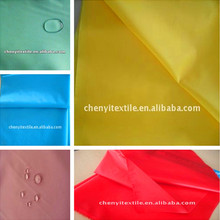 100 polyester taffeta 2013 china best products garment lining