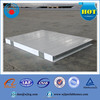 EPS Metal sandwich panel/Composite sandwich panel/Polystyrene foam sandwich walling panel