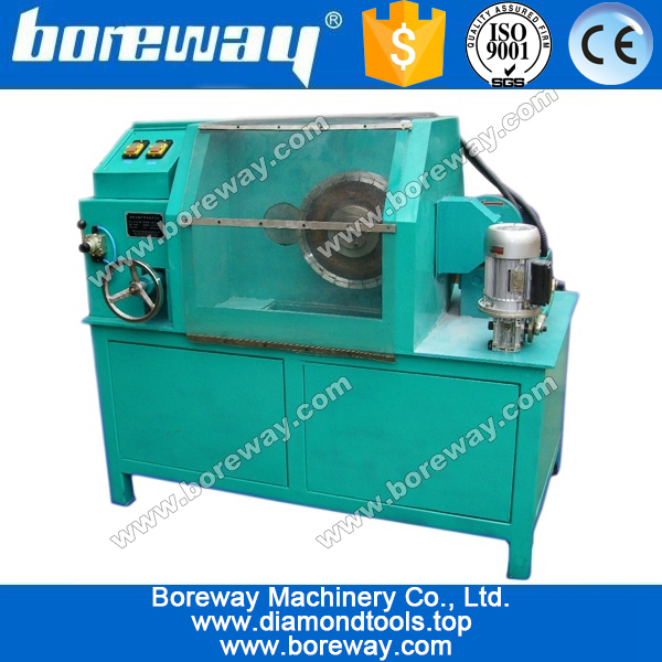 High Quality Saw Blade Sharpening Machine